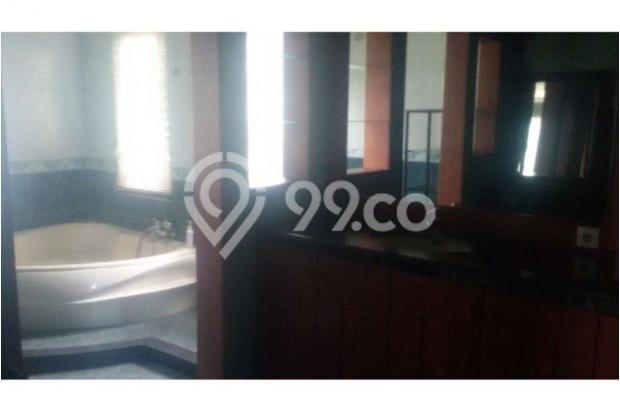 Disewa Rumah Mewah di Kompleks Graha Metroplitan 8582230