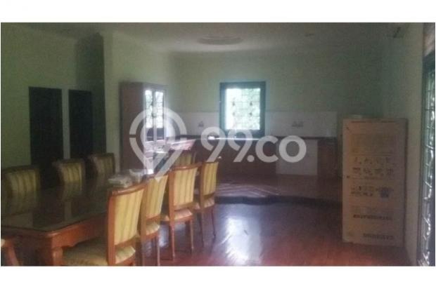 Disewa Rumah Mewah di Kompleks Graha Metroplitan 8582228