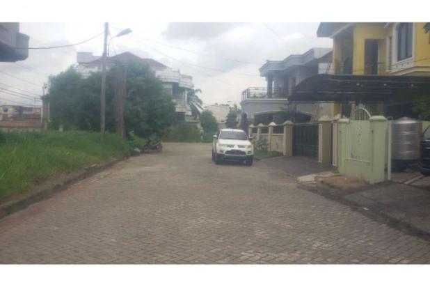 Disewa Rumah Mewah di Kompleks Graha Metroplitan 8582227