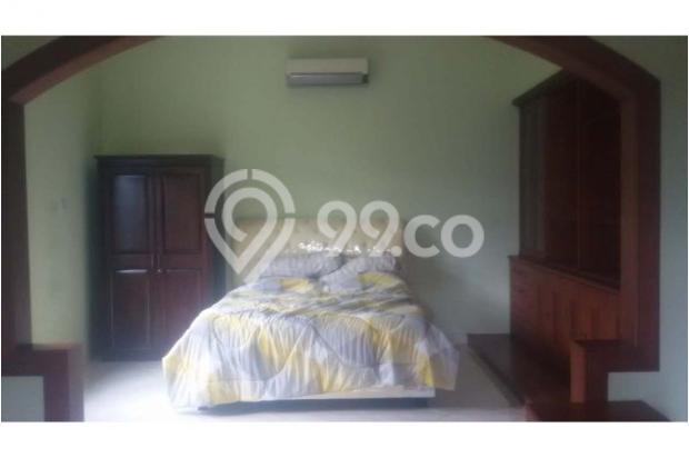 Disewa Rumah Mewah di Kompleks Graha Metroplitan 8582229
