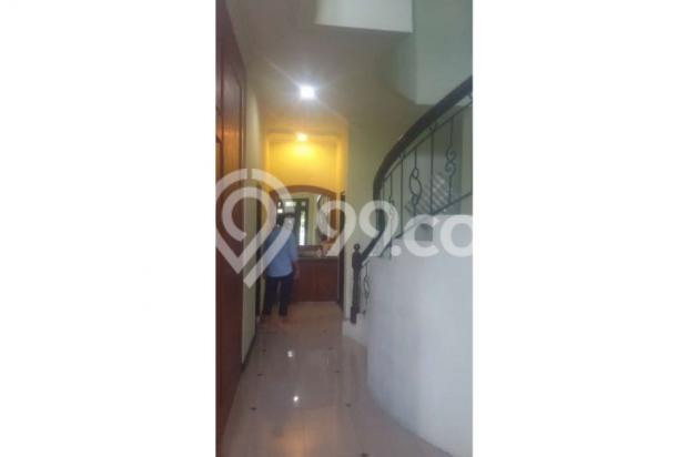 Disewa Rumah Mewah di Kompleks Graha Metroplitan 8582231