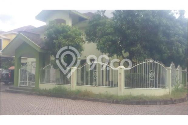 Disewa Rumah Mewah di Kompleks Graha Metroplitan 8582232