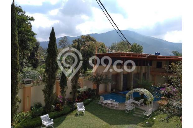 Disewakan Villa Wasih Kembar 15829155