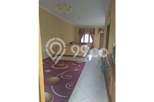 Disewakan Villa Wasih Kembar 15829184