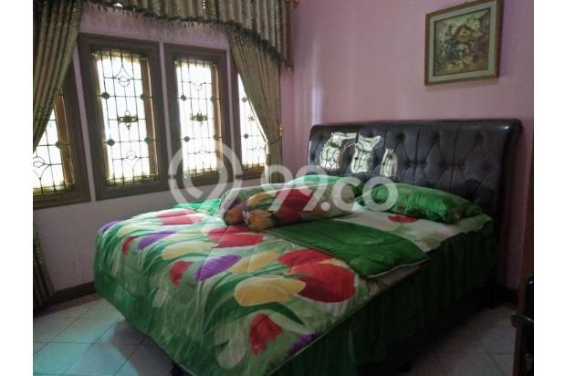 Disewakan Villa Wasih Kembar 15829203