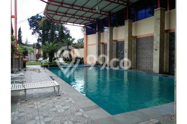 Disewakan Villa Wasih Kembar 15829208