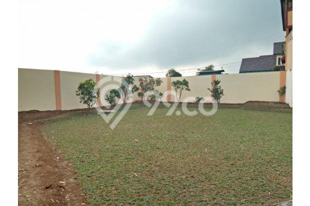 Disewakan Villa Wasih Kembar 15829218