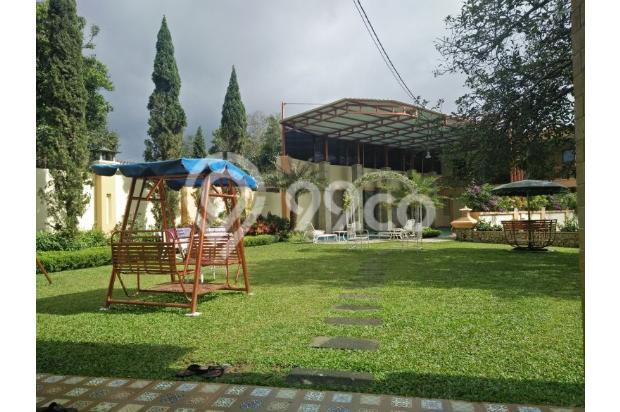 Disewakan Villa Wasih Kembar 15829239
