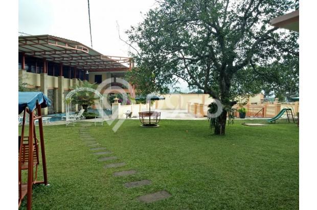 Disewakan Villa Wasih Kembar 15829243