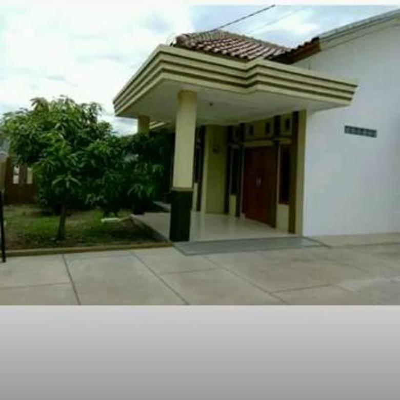 Rumah murah di komplek korpri  jalan sayang Jatinangor