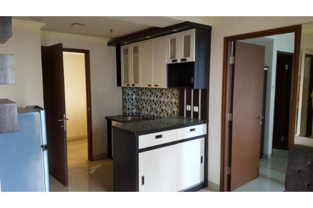Sell By Owner Apartment Callia Kelapa Gading