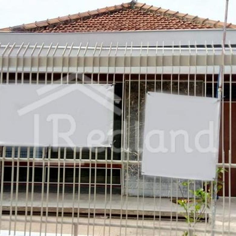 Rumah di Jl. Hiri