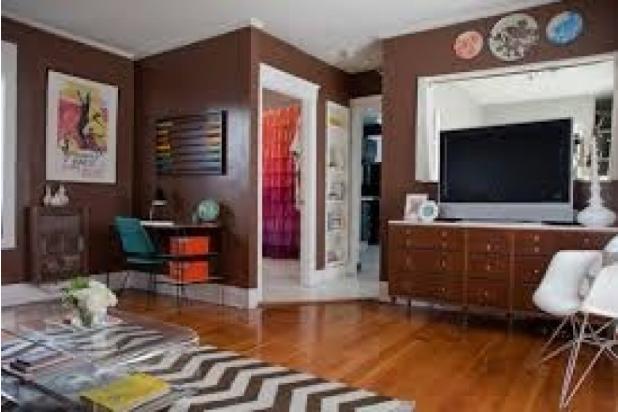Rp628jt Apartemen Dijual
