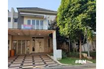Rumah 2 Lantai 9x18 Type 4KT Cluster Magnolia Bekasi Utara