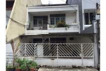 Rumah Bagus di Taman Harapan Indah Jelambar.