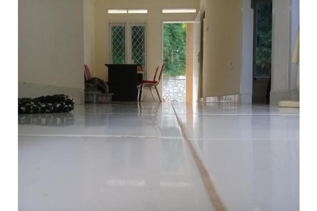 Rumah 1 Lantai TANPA DP di Kawasan Perumaahan Depok 13245443