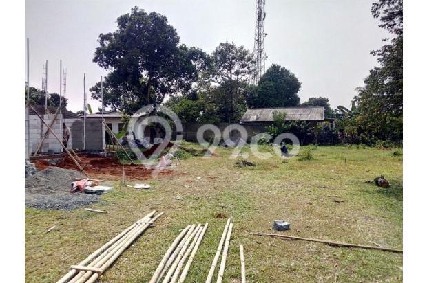 Rumah 1 Lantai TANPA DP di Kawasan Perumaahan Depok 13245452