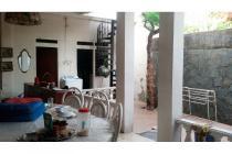 Dijual Rumah Lama Strategis di Cilandak Jakarta Selatan