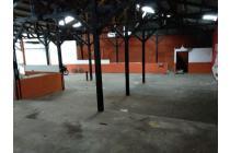 Komersial-Jakarta Timur-12
