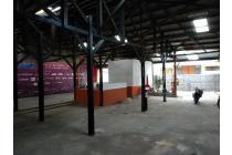 Komersial-Jakarta Timur-13