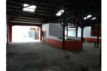 Komersial-Jakarta Timur-14