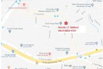 Komersial-Jakarta Timur-17