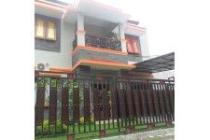 Guest House Cantik Modern Minimalis Nyaman dekat Ambarukmo Plaza