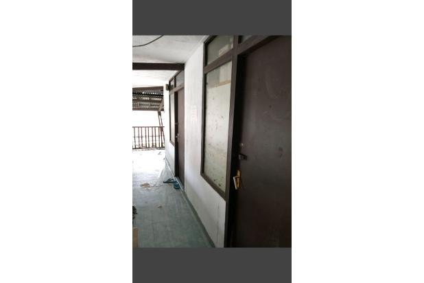 Rp800rb/bln Rumah Disewa
