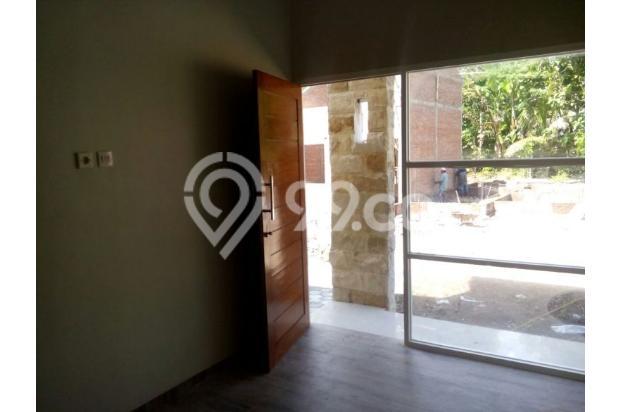 Rumah Minimalis Dijual Daerah Bangunjiwo 17699327