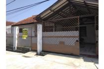 Dijual Rumah Strategis di Taman Kopo Indah 1 Bandung