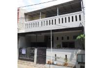 Rumah 2 lantai di Taman Cikunir Indah