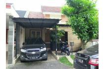 Dijual Rumah Cantik, Siap Huni, Murah, Lokasi sangat strategis