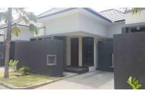 Dijual Villa Umah D Ume Badung
