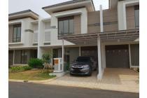 Dijual Rumah Btari Premium Summarecon Gedebage Bandung Timur