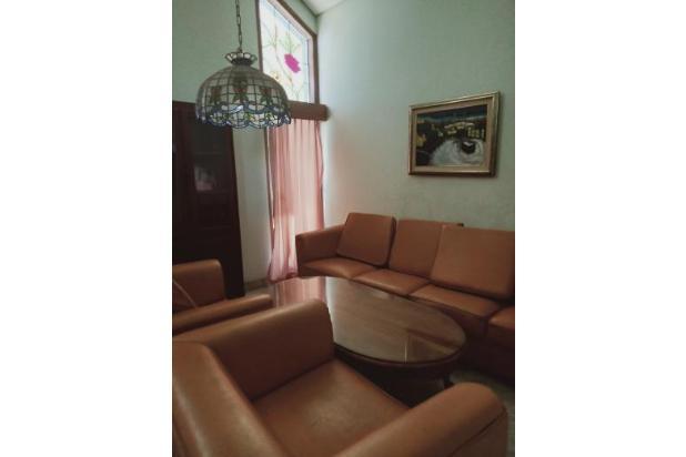 Rp22,9mily Rumah Dijual