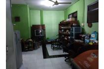Rumah-Sidoarjo-6