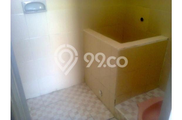 Dijual Rumah Minimalis Dan Murah angsuran Flat Dikota Malang 2844742
