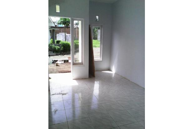 Dijual Rumah Minimalis Dan Murah angsuran Flat Dikota Malang 2844744