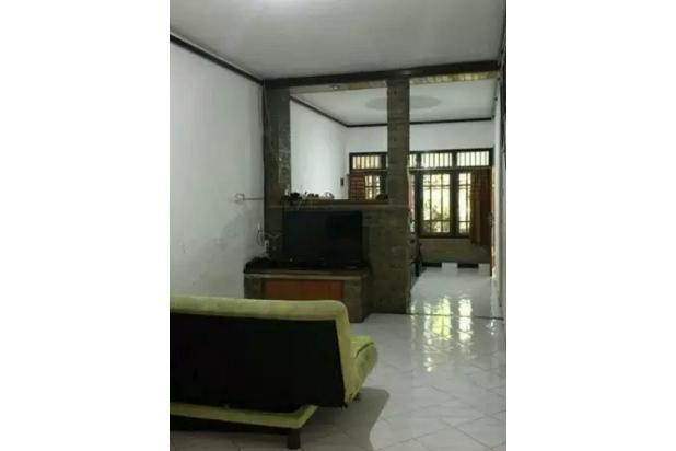 Rumah Di Tenggilis Mejoyo Lokasi Strategis Dekat Kampus UBAYA 13552891