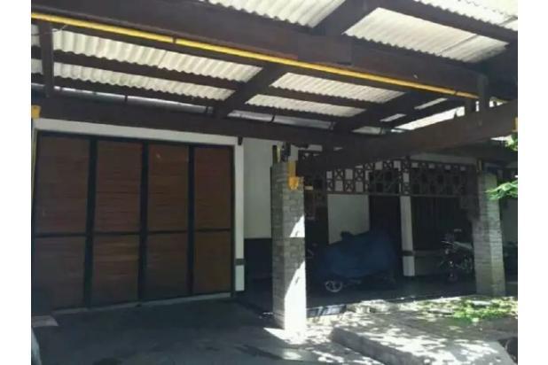 Rumah Di Tenggilis Mejoyo Lokasi Strategis Dekat Kampus UBAYA 13552892