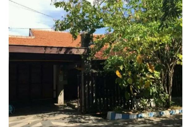 Rumah Di Tenggilis Mejoyo Lokasi Strategis Dekat Kampus UBAYA 13552903