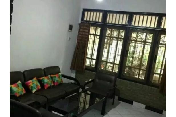 Rumah Di Tenggilis Mejoyo Lokasi Strategis Dekat Kampus UBAYA 13552904