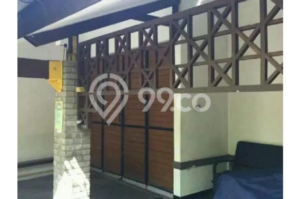 Rumah Di Tenggilis Mejoyo Lokasi Strategis Dekat Kampus UBAYA 13552906