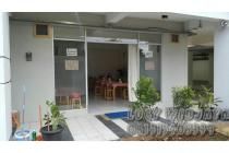 Disewakan Kios Strategis di Apartement City Light Ciputat Tangerang Selatan