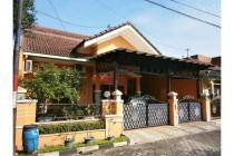 Dijual Rumah Perumahan Bukit Duta Banyumanik