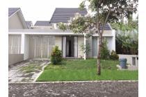 Rumah dlm Perum Citra Grand Mutiara, Jl Wates , dekat UMY &Univ Mercubuana