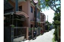 rumah baru di selatan purbayan,baki