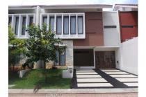 Dijual Rumah Baru di Cluster Discovery Conserva,(077)