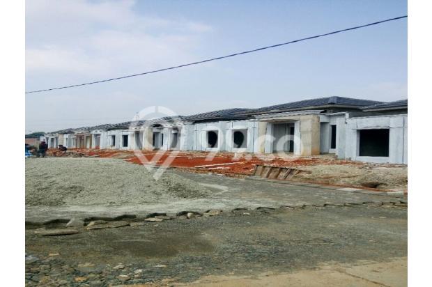 Beli Rumah Tanpa Dp 0% di GDC 12781989