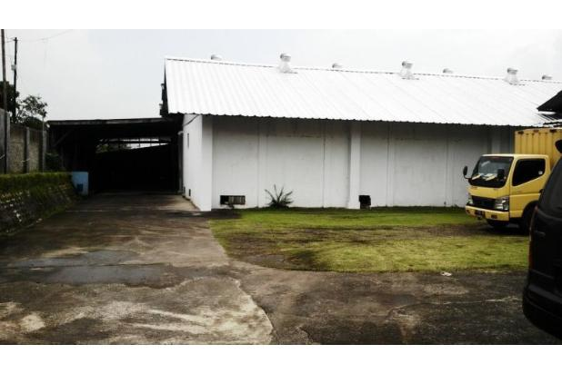 Rp57mily Pabrik Dijual
